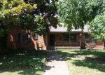 Casa en Remate en Dallas 75231 KINGSBURY DR - Identificador: 3988954317
