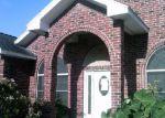 Casa en Remate en Harlingen 78552 N TAMM LN - Identificador: 3988982802