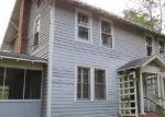 Casa en Remate en Hartsville 29550 N 3RD ST - Identificador: 3989047618