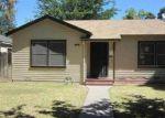 Casa en Remate en Lemoore 93245 B ST - Identificador: 3989545143