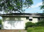Casa en Remate en Omaha 68105 S 36TH ST - Identificador: 3989924434