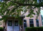 Casa en Remate en Holyoke 01040 PLEASANT ST - Identificador: 3990115844