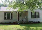 Casa en Remate en Wichita 67218 S YALE ST - Identificador: 3990247215
