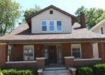Casa en Remate en Princeton 47670 E STATE ST - Identificador: 3990276571