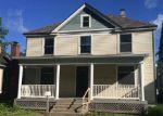 Casa en Remate en Fort Wayne 46805 COLUMBIA AVE - Identificador: 3990277442
