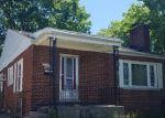 Casa en Remate en Gary 46409 DELAWARE ST - Identificador: 3990299792