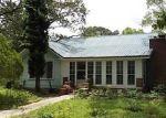 Casa en Remate en Newington 30446 SWEET GUM ST - Identificador: 3990368545