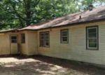 Casa en Remate en Albertville 35950 ONEONTA CUTOFF RD - Identificador: 3990429871
