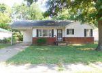Casa en Remate en Blytheville 72315 TENNESSEE ST - Identificador: 3990471467