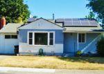 Casa en Remate en Sacramento 95824 IOWA AVE - Identificador: 3990509116