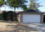 Casa en Remate en Visalia 93277 W WHITENDALE AVE - Identificador: 3990524910