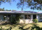 Casa en Remate en Vero Beach 32968 27TH DR - Identificador: 3990604614