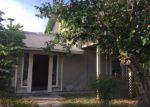 Casa en Remate en Panama City 32408 CAUSEWAY RD - Identificador: 3990630454