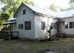 Casa en Remate en Live Oak 32064 2ND ST NW - Identificador: 3990756140