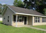 Casa en Remate en Waycross 31501 BLACKWELL ST - Identificador: 3990913379