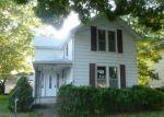 Casa en Remate en West Liberty 52776 N MILLER ST - Identificador: 3990985655