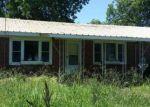 Casa en Remate en Des Arc 72040 HIGHWAY 38 W - Identificador: 3990995276