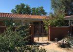 Casa en Remate en Green Valley 85614 E EL MEMBRILLO - Identificador: 3991067100