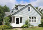 Casa en Remate en Logansport 46947 CANTY ST - Identificador: 3991162142