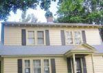 Casa en Remate en Worcester 01602 PERROT ST - Identificador: 3991328131