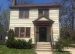 Casa en Remate en Grand Rapids 49507 JOSLIN ST SE - Identificador: 3991495896