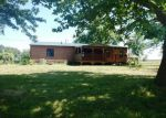 Casa en Remate en Bosworth 64623 W HURON ST - Identificador: 3991546700
