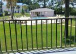 Casa en Remate en Panama City 32408 THOMAS DR - Identificador: 3991762167