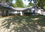Casa en Remate en Ocala 34472 TEAK LN - Identificador: 3991789771