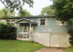 Casa en Remate en Harrison 72601 NORTH CV - Identificador: 3992070513