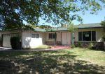 Casa en Remate en Stockton 95210 E GLENCANNON ST - Identificador: 3992074450
