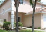 Casa en Remate en Lake Worth 33463 BALDWIN BLVD - Identificador: 3992128768