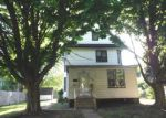 Casa en Remate en North Chicago 60064 PARK AVE - Identificador: 3992180892