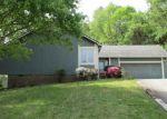 Casa en Remate en Concord 28025 MIRAWOOD TRL NE - Identificador: 3992499731