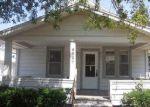 Casa en Remate en Omaha 68107 S 37TH ST - Identificador: 3992509351