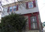 Casa en Remate en Newark 07106 IVY ST - Identificador: 3992553597