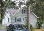 Casa en Remate en Central Islip 11722 LEAF AVE - Identificador: 3992685424