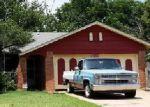 Casa en Remate en Oklahoma City 73120 WAVERLY AVE - Identificador: 3992865430