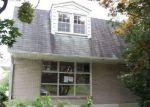 Casa en Remate en Norristown 19401 ARCH ST - Identificador: 3992919747
