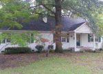 Casa en Remate en Hartsville 29550 E RICHARDSON CIR - Identificador: 3993051574
