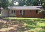 Casa en Remate en Memphis 38127 COVENTRY DR - Identificador: 3993095811