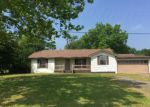 Casa en Remate en Mount Vernon 75457 KAUFMAN ST N - Identificador: 3993138284