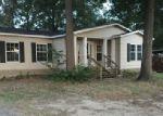 Casa en Remate en Gary 75643 COUNTY ROAD 194 - Identificador: 3993139159