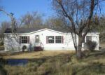 Casa en Remate en Amarillo 79108 RIVER RD - Identificador: 3993190858