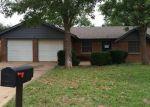 Casa en Remate en Abilene 79603 N LA SALLE DR - Identificador: 3993234648