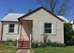 Casa en Remate en Norfolk 23503 HICKORY ST - Identificador: 3993293782