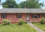 Casa en Remate en Norfolk 23505 BILTMORE RD - Identificador: 3993298143