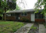 Casa en Remate en Newport News 23603 WARWICK BLVD - Identificador: 3993349390