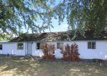 Casa en Remate en Prosser 99350 N PIONEER RD - Identificador: 3993375226