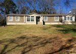 Casa en Remate en Jewett 75846 COUNTY ROAD 348 - Identificador: 3993508825