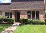 Casa en Remate en Missouri City 77459 HAMPSHIRE LN - Identificador: 3993531145